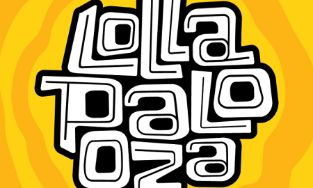 Lollapalooza 2018 at Grant Park (Chicago, IL)