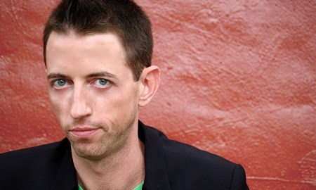 Neal Brennan at The Rio Theatre - August 16th, 2018