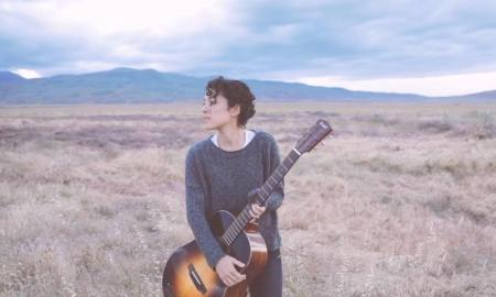 Kina Grannis + Imaginary Future @ Commodore Ballroom