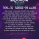 skookum festival poster 2018 - Sep 7, 2018 – Sep 9, 2018