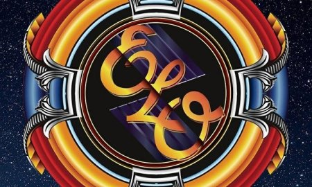 Electric Light Orchestra ELO @ Rogers Arena – June 26, 2019