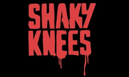 Shaky Knees Music Festival - May 3-5, 2019 - lineup poster