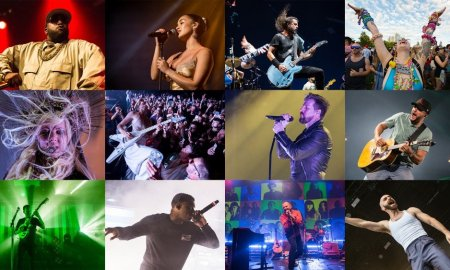 concertaddicts.com 2018 year in review header image by jamie taylor