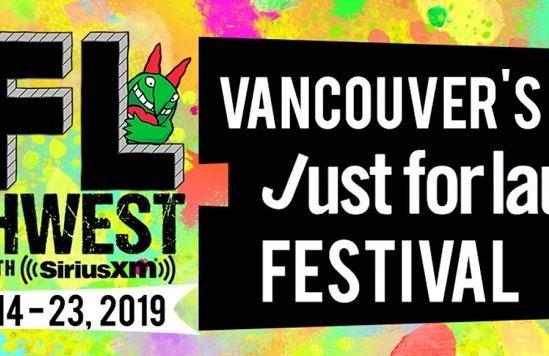 jfl northwest 2019 festival banner