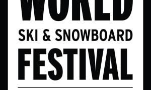 World Ski & Snowboard Festival @ Whistler Village
