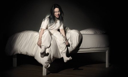 billie eilish 2019
