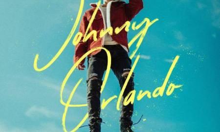 Johnny Orlando 2019 teenage fever