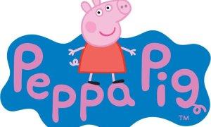 Peppa Pig 2019