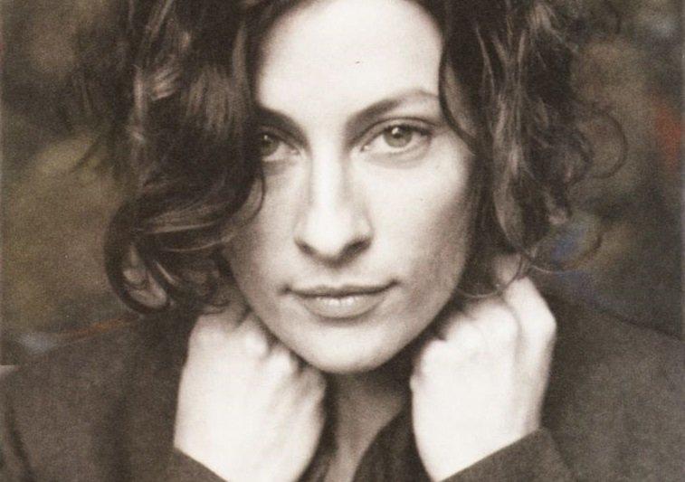 Sarah Harmer 2019