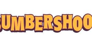 Bumbershoot Festival generic logo