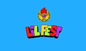 Lil Fest 2020