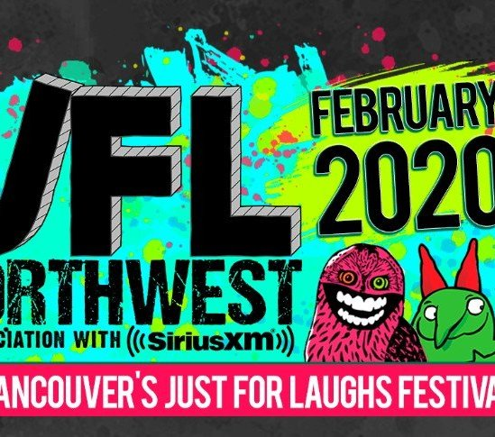 jfl northwest 2020