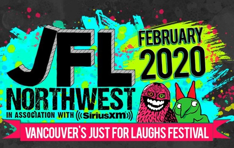 jfl northwest 2020