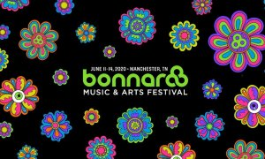 Bonnaroo Music and Arts Festival 2020