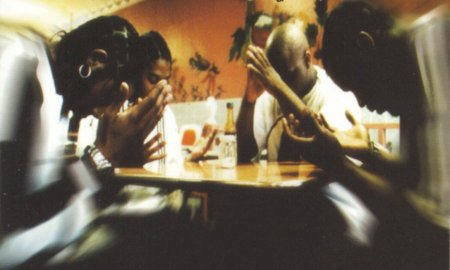 """""""Soul Food 25th Anniversary Tour"""" ft. Goodie Mob 2020"""