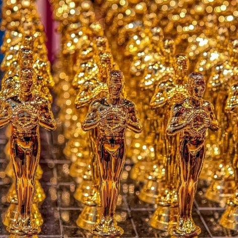 oscars status academy awards 2020