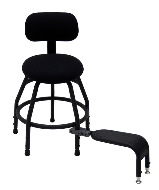classical guitar chair table with two chairs h5 harpcello stools concertdesign view child bass stool 15 round seat
