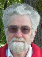 Martin Hensaw