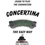U.S. Concertina Association