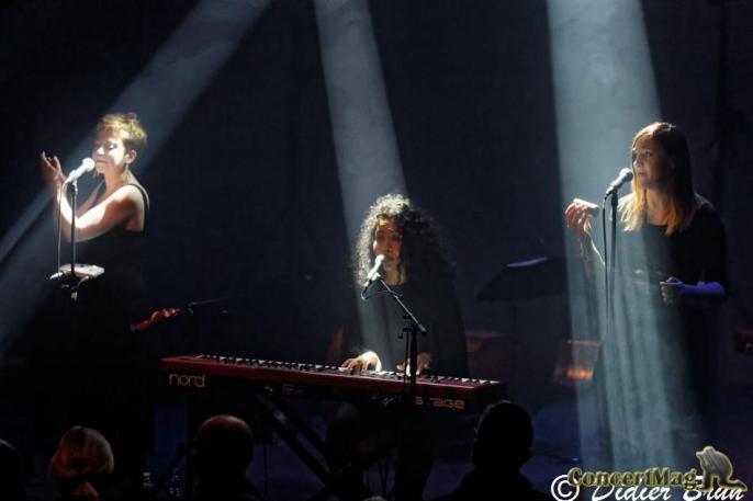 308A0822 DxO GF - Ambiance Jazz avec Jill CAPLAN au Café de la Danse