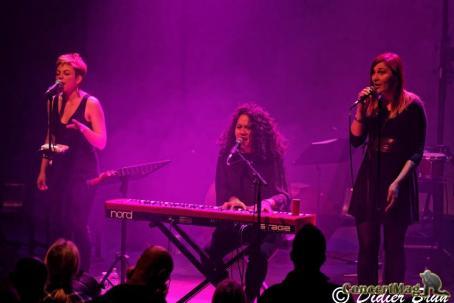 308A0835 DxO GF - Ambiance Jazz avec Jill CAPLAN au Café de la Danse