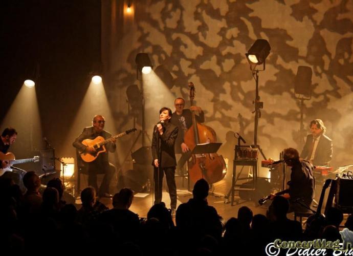 308A0868 DxO GF - Ambiance Jazz avec Jill CAPLAN au Café de la Danse