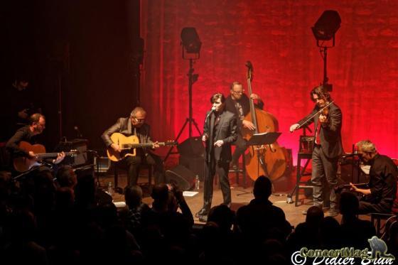 308A0884 DxO GF - Ambiance Jazz avec Jill CAPLAN au Café de la Danse