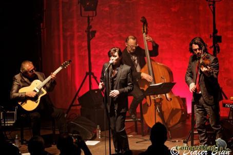 308A0892 DxO GF - Ambiance Jazz avec Jill CAPLAN au Café de la Danse