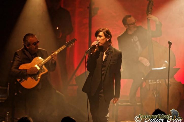 308A0907 DxO GF - Ambiance Jazz avec Jill CAPLAN au Café de la Danse
