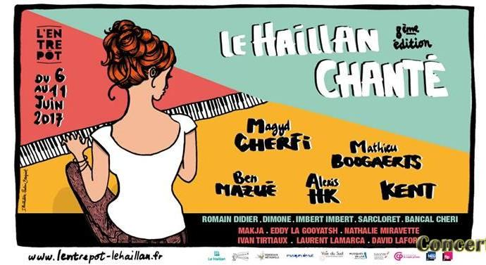 18446748 1475702815820673 3634464205206124102 n - Le Haillan Chanté du 6 au 11 juin à Bordeaux !