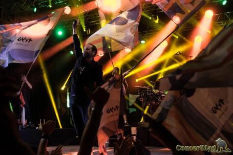 DSC 0809 - Tryo sur la scène du Festival Saute-Mouton (65)