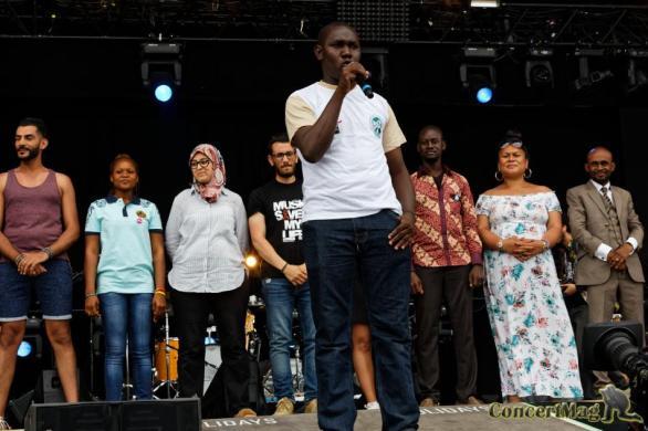 308A8110 DxO - Les Solidays 2017 à l'Hippodrome de Longchamp – 3ème journée dimanche