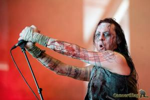 PDL8663 300x200 - Hellfest Open Air 2017 : du plaisir pur !