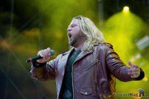 PDL 1353 300x200 - Hellfest Open Air 2017 : du plaisir pur !