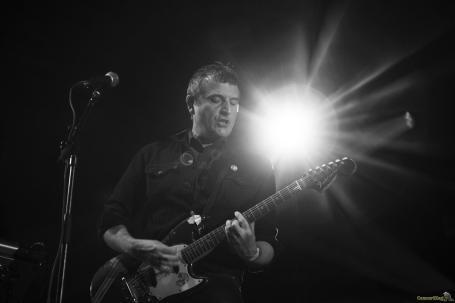 02 frustration guitare - Rock en Seine, l'excentrique