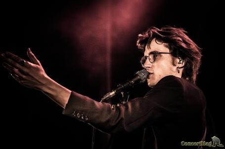 5 7 - Radio Elvis clôture les heures vagabondes