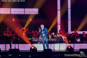 6 2 300x200 - La dernière danse de Michel Sardou à Tours ?