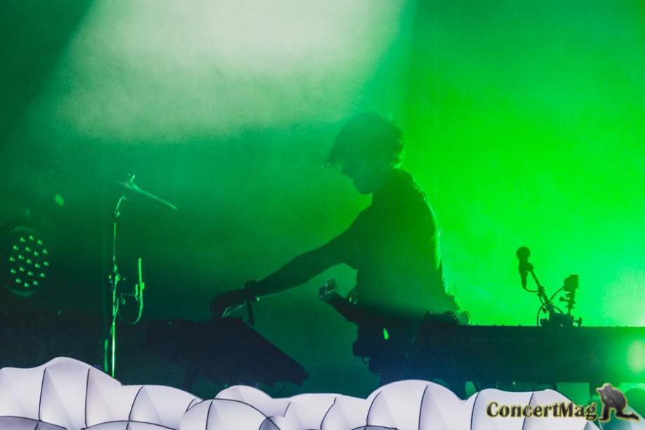 DSC0969 - Møme nous offre un concert surprenant à Bordeaux
