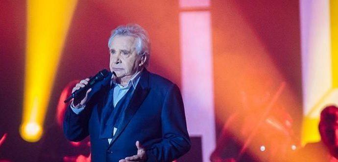 IMG 9981 1 e1515159944852 - Michel Sardou la dernière danse
