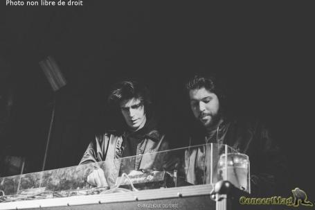 DSC 8472 pxl - Trackhead, Nasser, L'Impératrice au Festival Garosnow (65)