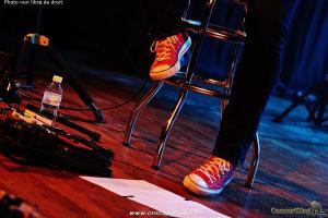 IMG 0321 Copier 300x200 - Mark Cean en concert à Albi