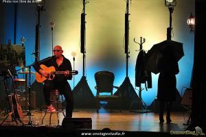 IMG 0340 Copier 300x200 - Mark Cean en concert à Albi