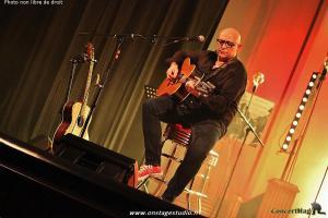 IMG 0485 Copier 300x200 - Mark Cean en concert à Albi