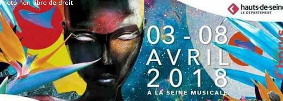 22032018 Chorus 2018 e1521740541654 - Concertmag vous fait gagner 3X2 pass pour le Chorus des Hauts-de-Seine le 7 avril