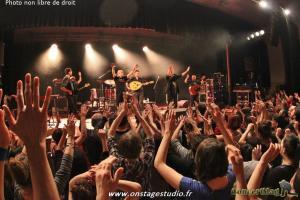 Motives 17 Copier 300x200 - Les Motivés en concert à Carmaux