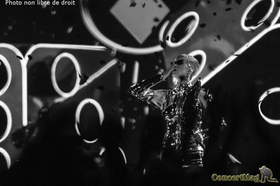 IMG 5992 1 - Mega Show de Katy Perry à l'AccorHotel Arena