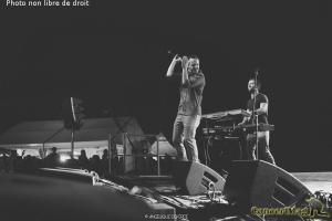 DSC 1501 2 2pxl - Le RFM Music Live s'invite à Pau