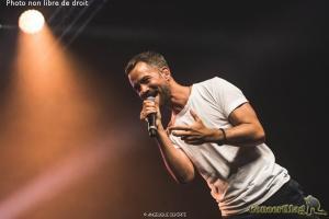 DSC 2378pxl - Le RFM Music Live s'invite à Pau