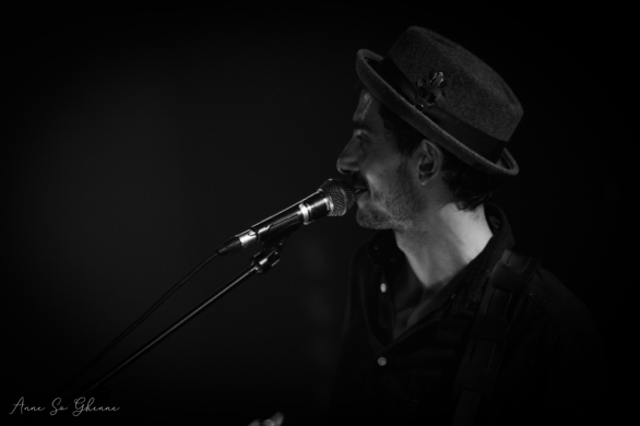 Laurent6