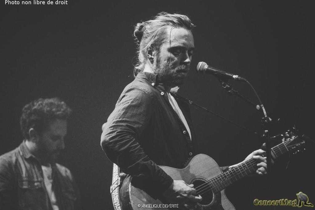 DSC 6339pxl 1024x683 - Jérémy Frérot de retour avec Matriochka, son premier album solo